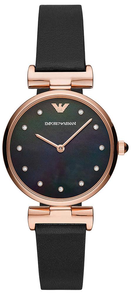 Emporio Armani AR11296 - zegarek damski