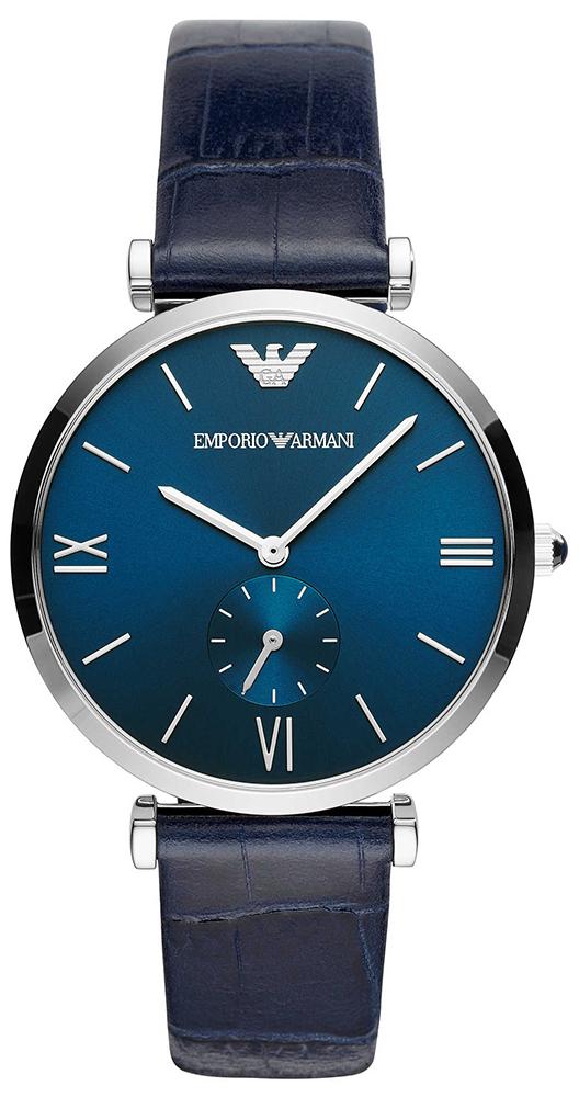 Emporio Armani AR11300 - zegarek męski
