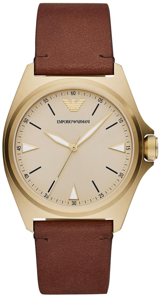 Emporio Armani AR11331 - zegarek męski