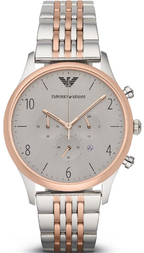 Emporio Armani AR1864 - zegarek męski