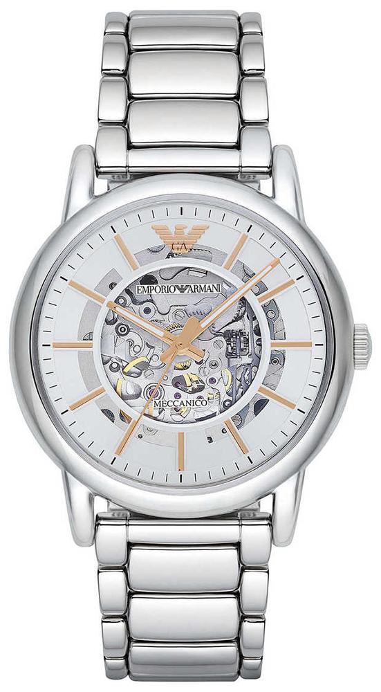 Emporio Armani AR1980 - zegarek męski