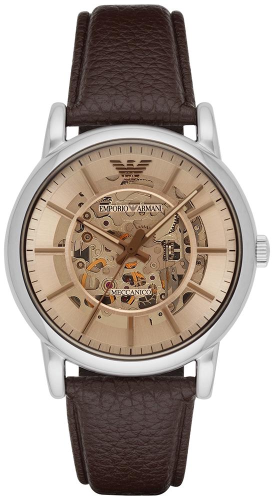 Emporio Armani AR1982 - zegarek męski