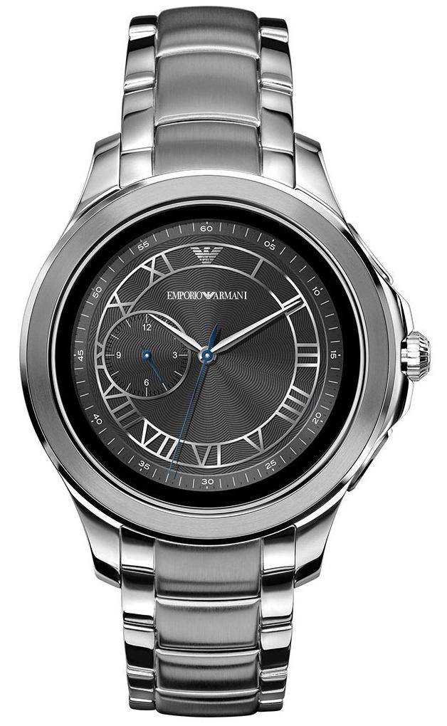 Emporio Armani ART5010 - zegarek męski