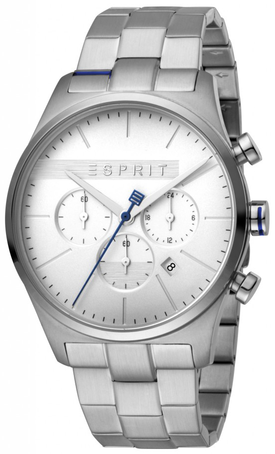 Esprit ES1G053M0045 - zegarek męski