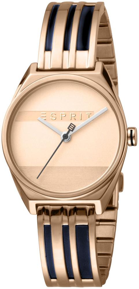 Esprit ES1L059M0035 - zegarek damski