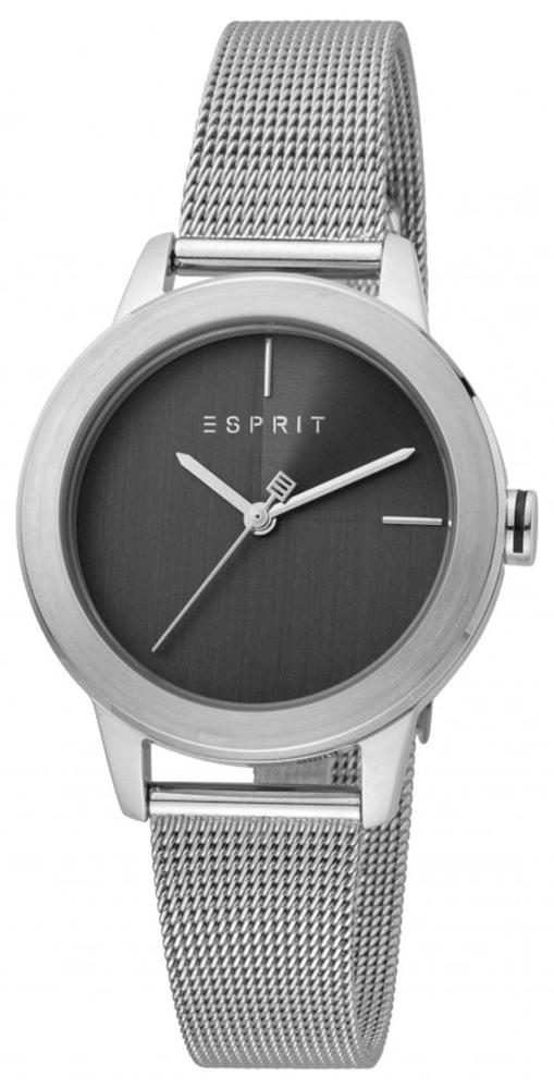Esprit ES1L105M0075 - zegarek damski