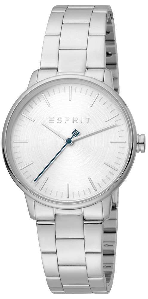 Esprit ES1L154M0055 - zegarek damski