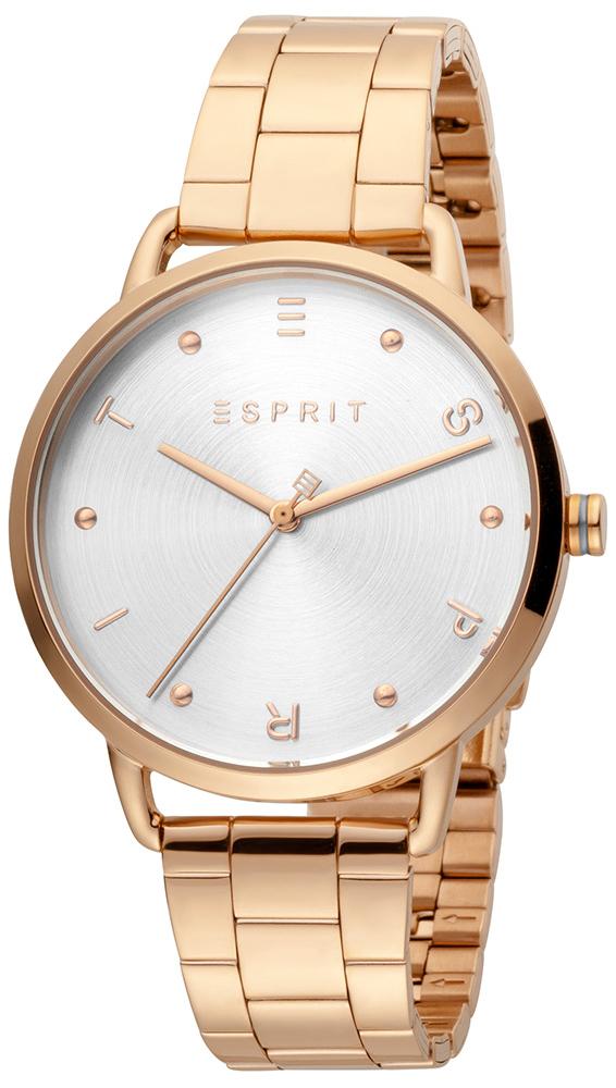 Esprit ES1L173M0085 - zegarek damski