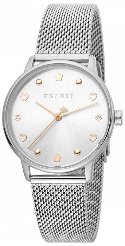 Esprit ES1L174M0055 - zegarek damski