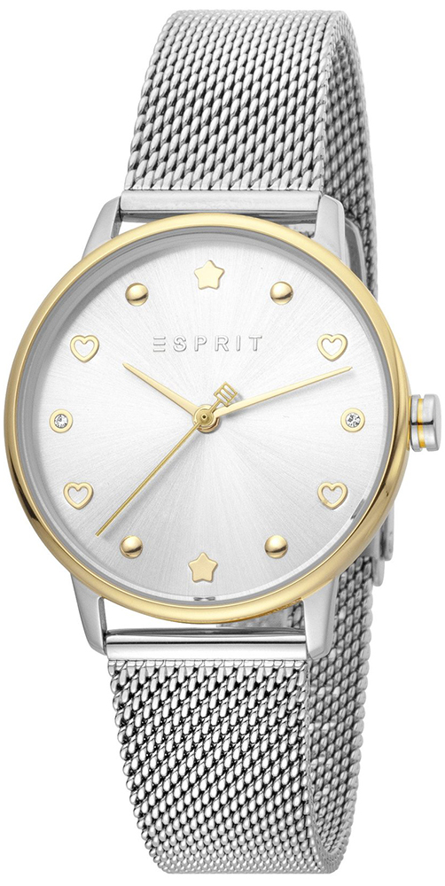 Esprit ES1L174M0095 - zegarek damski