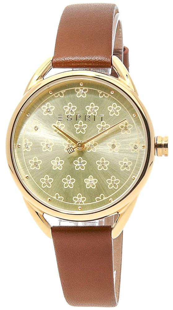Esprit ES1L177L0045 - zegarek damski