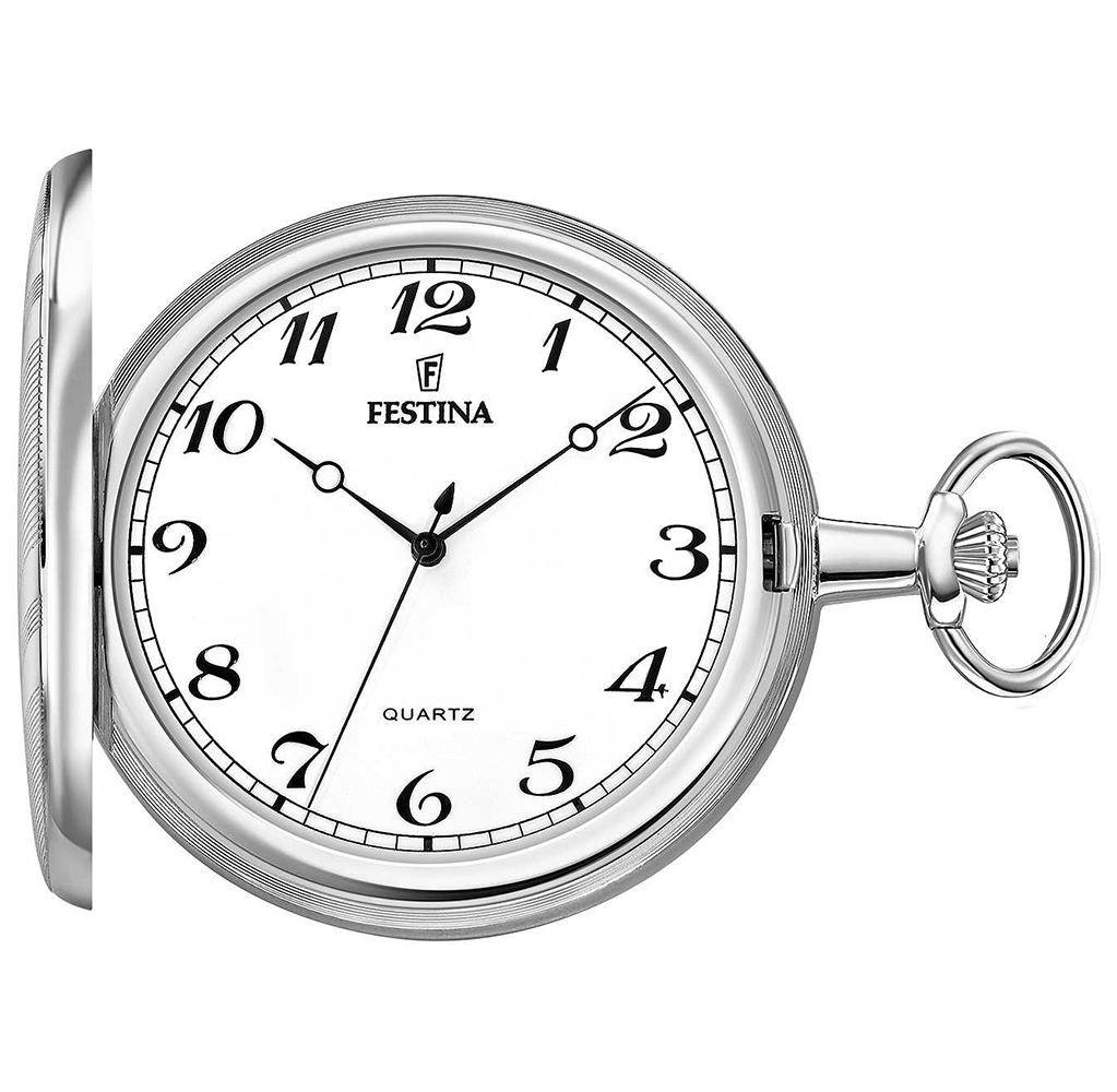 Festina F2022-1 - zegarek męski
