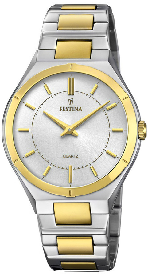 Festina F20245-1 - zegarek męski