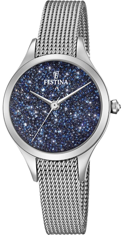 Festina F20336-2 - zegarek damski