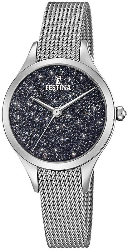 Festina F20336-3 - zegarek damski