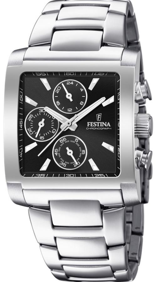 Festina F20423-3 - zegarek męski