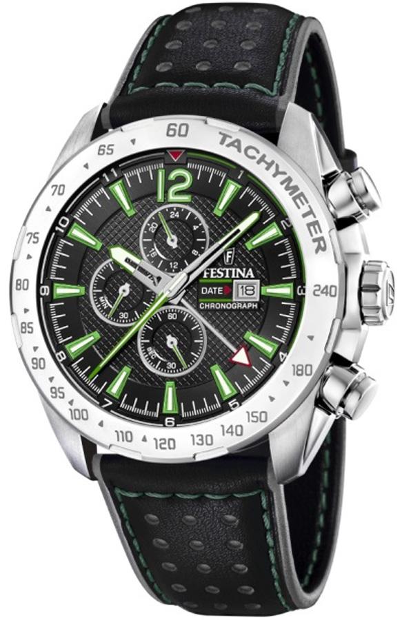 Festina F20440-3 - zegarek męski