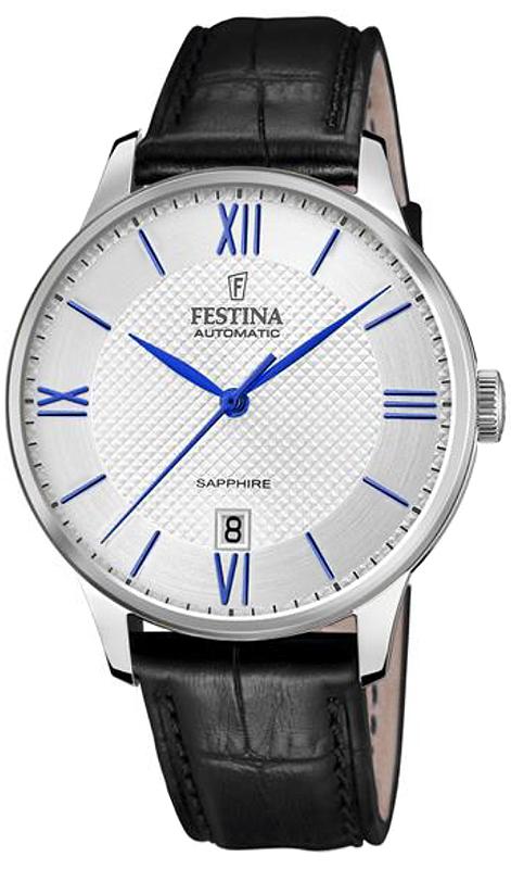 Festina F20484-1 - zegarek męski