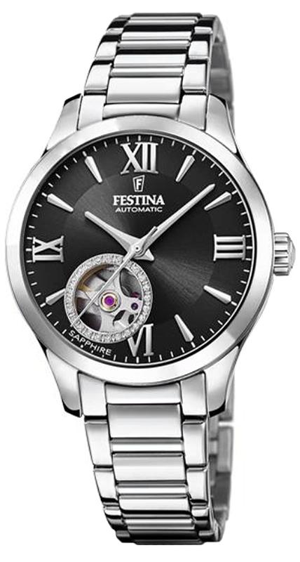 Festina F20488-2 - zegarek damski