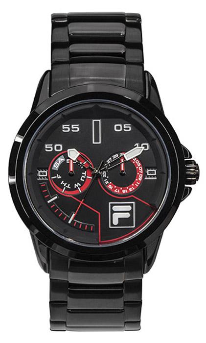 Fila 38-169-001 - zegarek męski