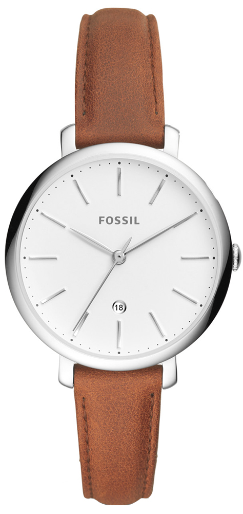 Fossil ES4368 - zegarek damski