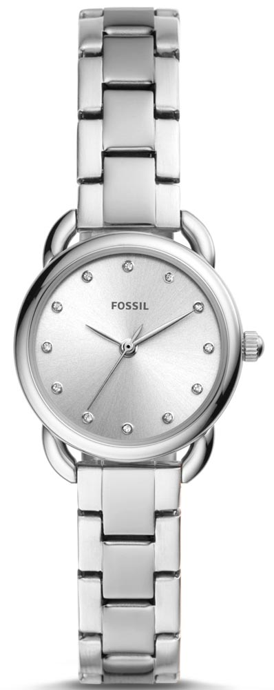 Fossil ES4496 - zegarek damski