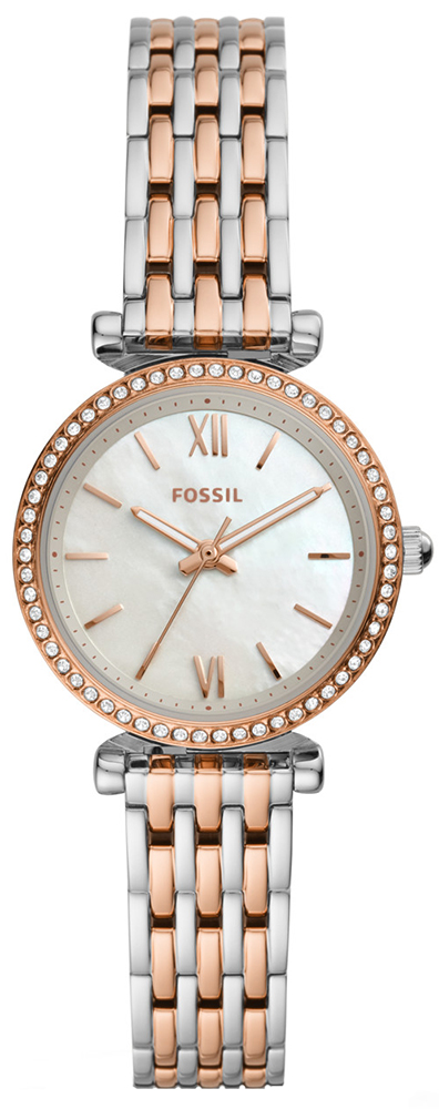 Fossil ES4649 - zegarek damski