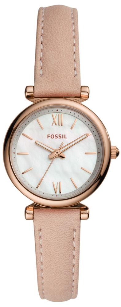 Fossil ES4699 - zegarek damski