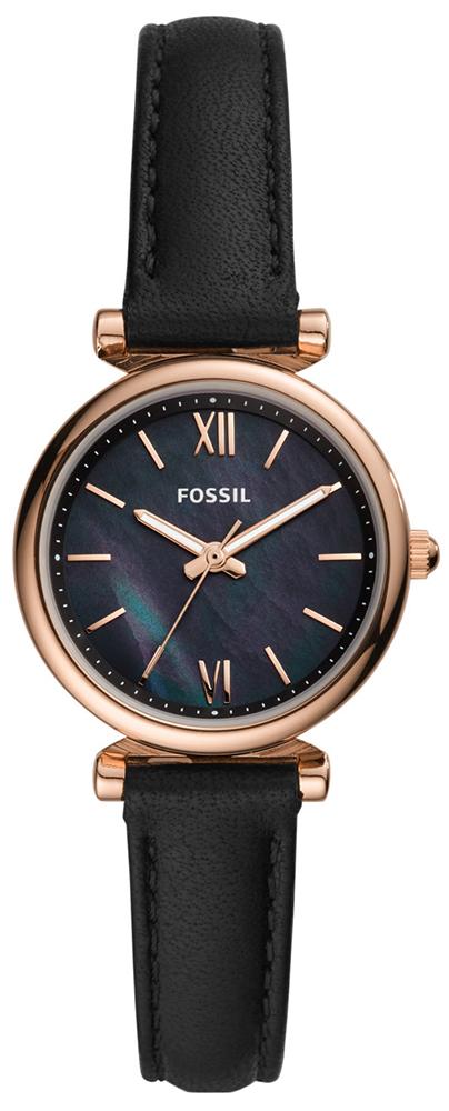 Fossil ES4700 - zegarek damski