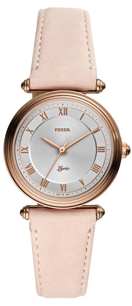 Fossil ES4707 - zegarek damski