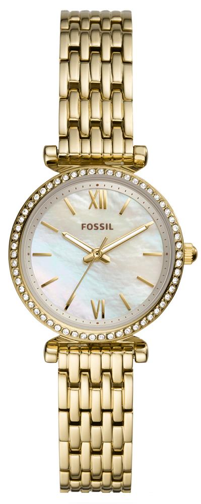 Fossil ES4735 - zegarek damski