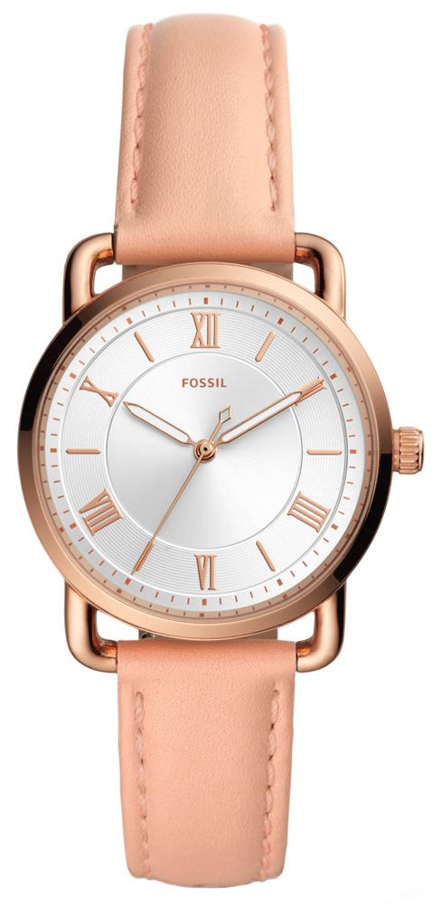 Fossil ES4823 - zegarek damski