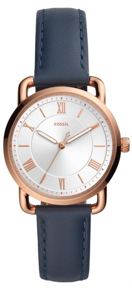 Fossil ES4824 - zegarek damski