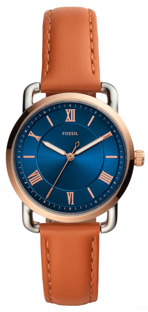 Fossil ES4825 - zegarek damski