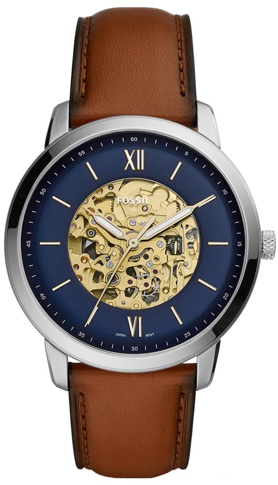 Fossil ME3160 - zegarek męski