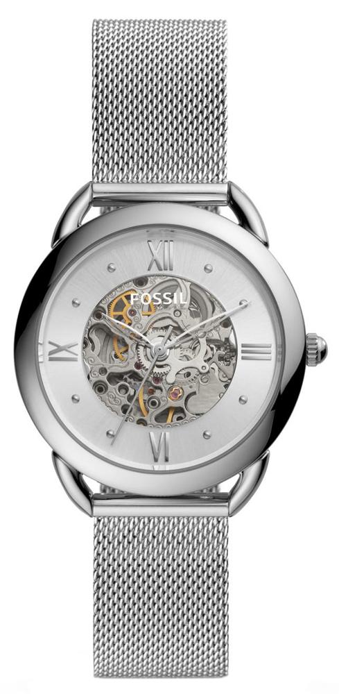 Fossil ME3166 - zegarek damski