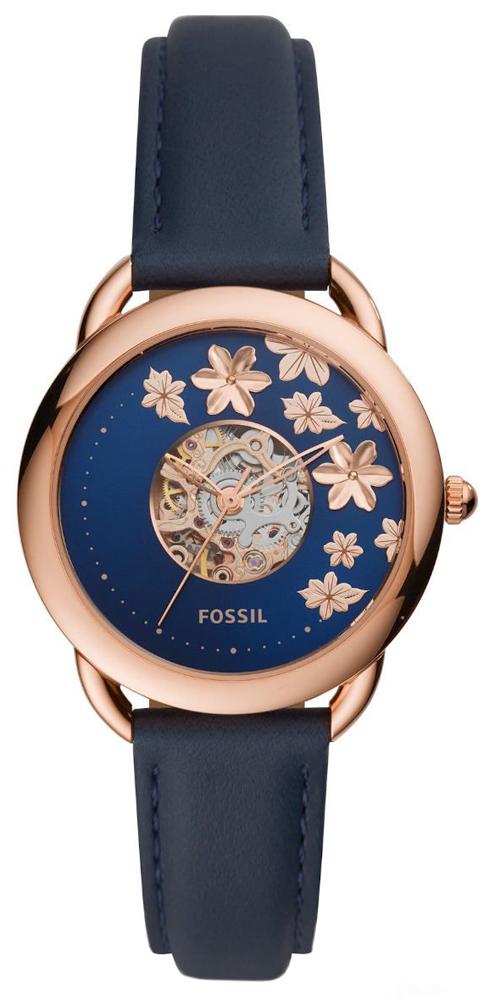 Fossil ME3186 - zegarek damski