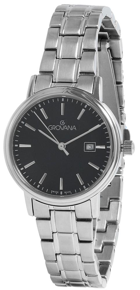 Grovana 5550.1134 - zegarek damski