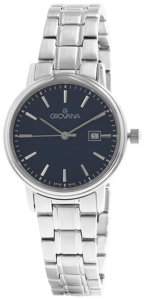 Grovana 5550.1136 - zegarek damski