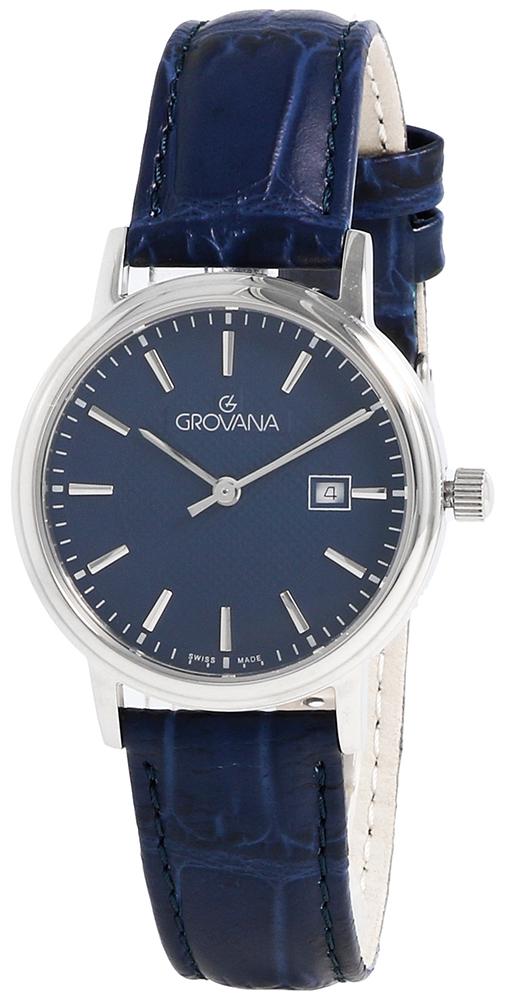 Grovana 5550.1536 - zegarek damski
