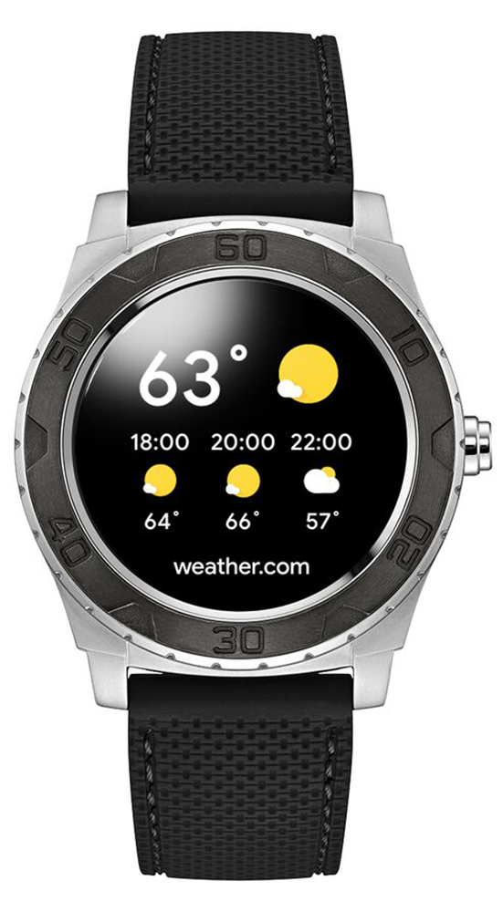 Guess C1001G1 - zegarek męski