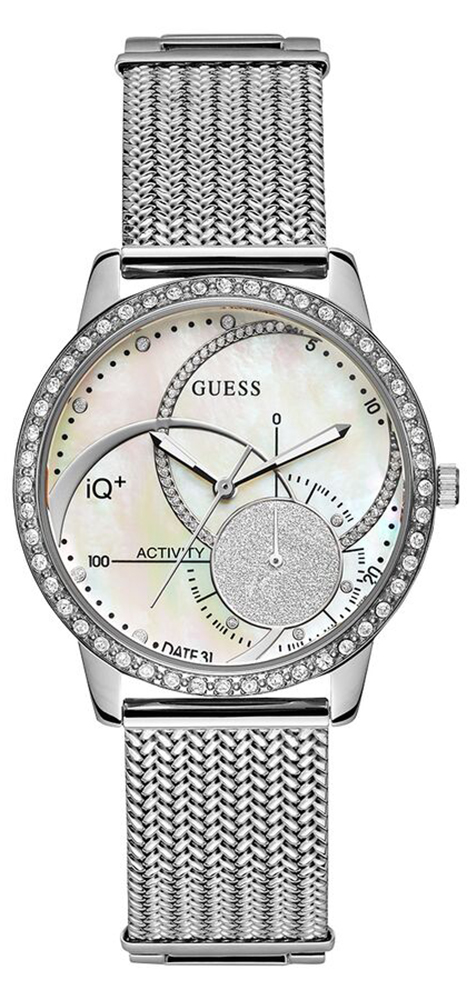 Guess C2001L1 - zegarek damski