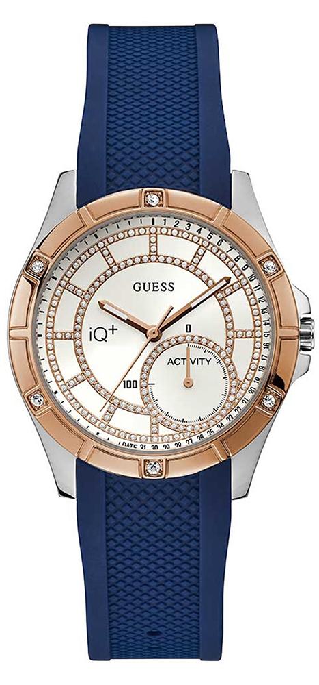 Guess C2002L2 - zegarek damski