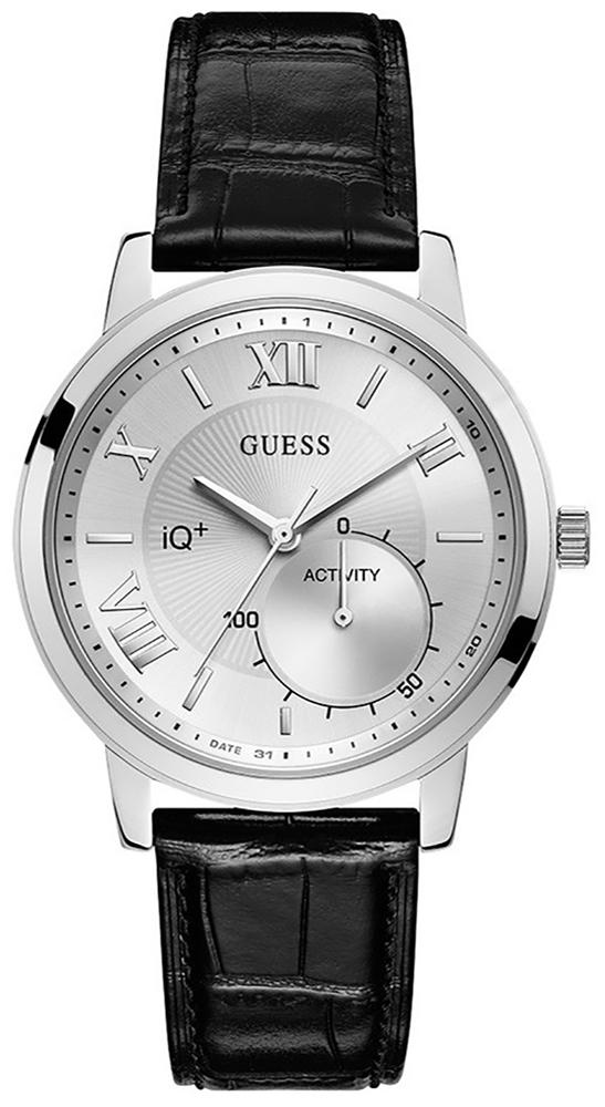 Guess C2004G1 - zegarek męski