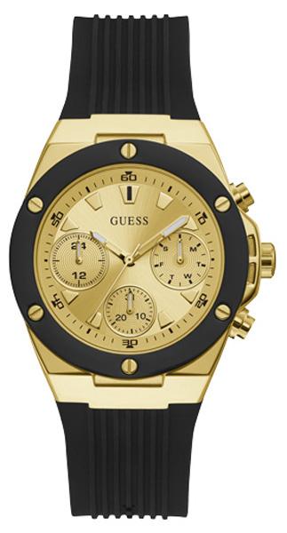 Guess GW0030L2 - zegarek damski