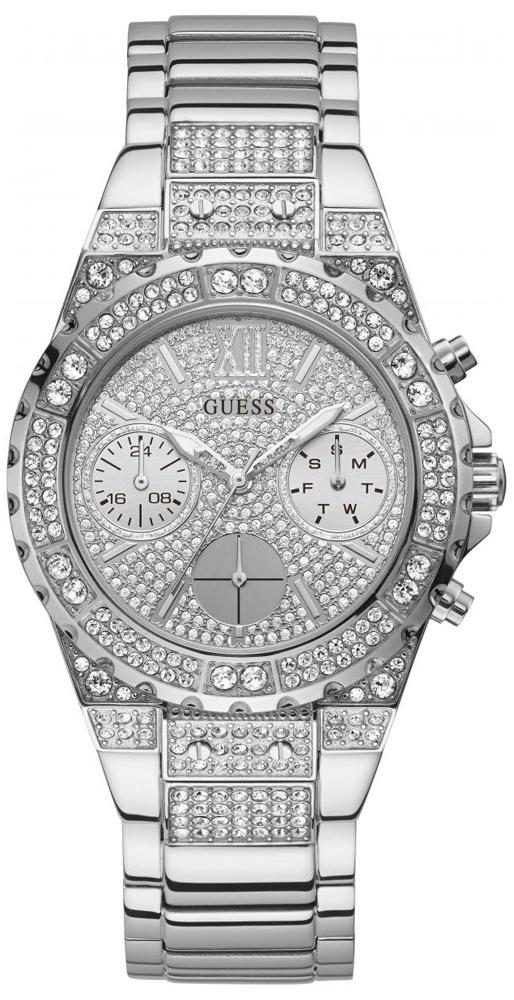 Guess GW0037L1 - zegarek damski