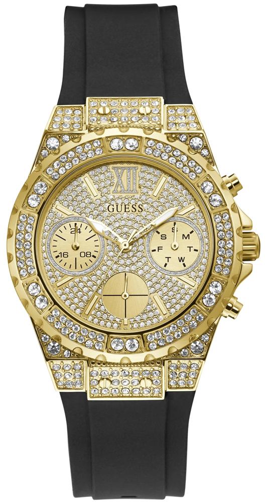 Guess GW0038L1 - zegarek damski