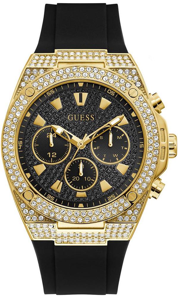 Guess GW0060G2 - zegarek męski