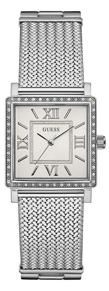 Guess W0826L1 - zegarek damski
