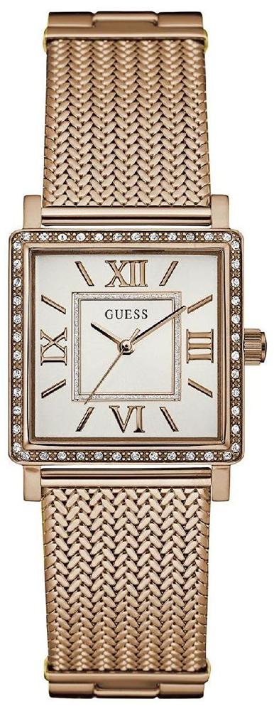 Guess W0826L3 - zegarek damski